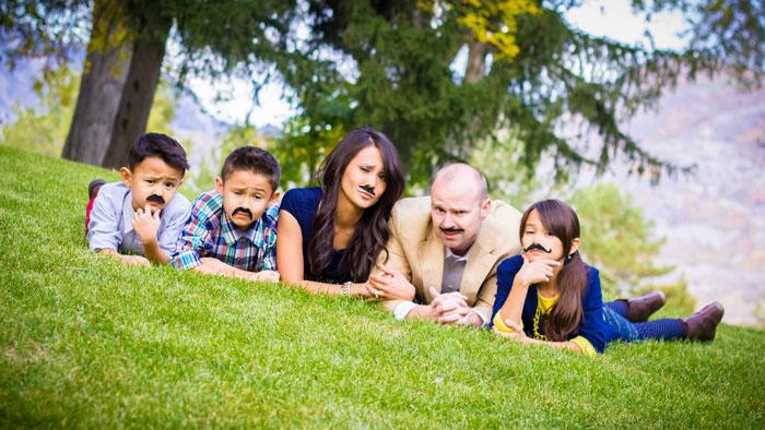 family1.jpg3